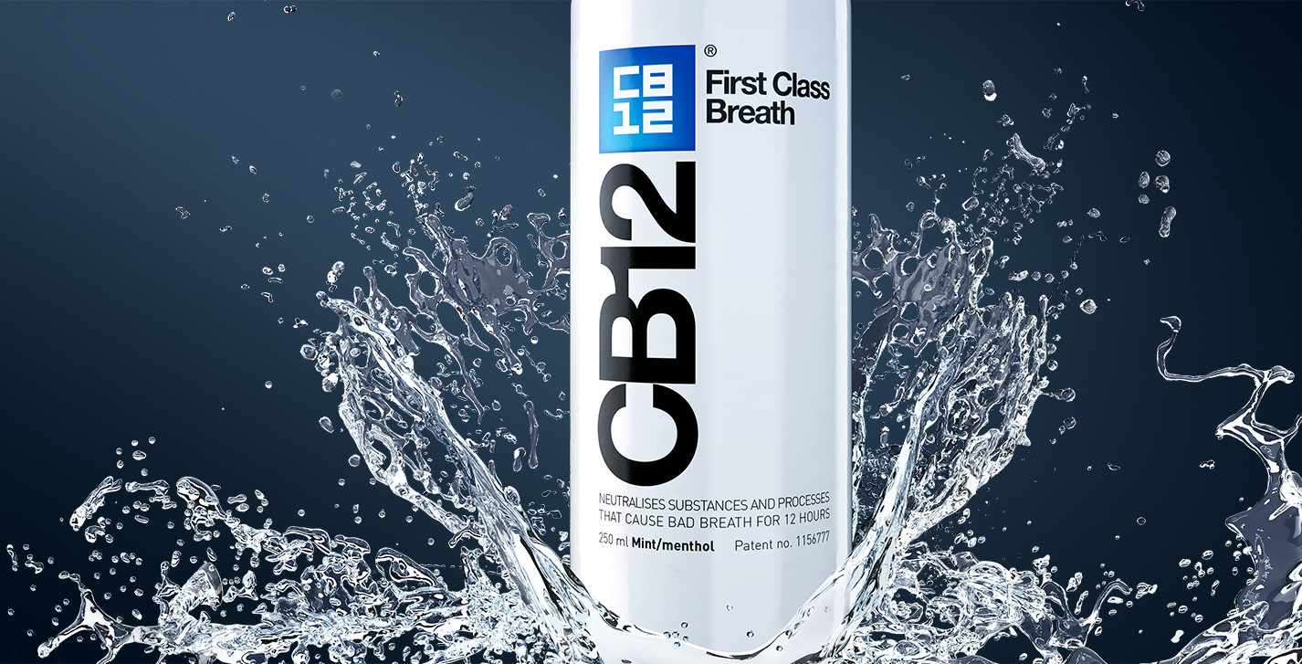 products-head-big